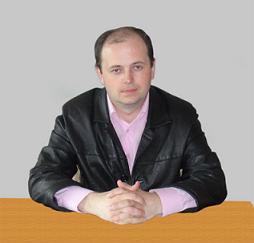 Учим иностранные языки с Алексеем Ермаковым